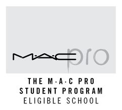 The M.A.C Pro Student Program Eligible School