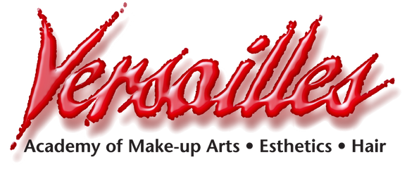 Versailles Academy of Make-Up Arts, Esthetics, Hair